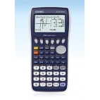 CALCULATRICE GRAPHIQUE CASIO FX-9750GII