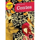 PERRAULT (CHARLES), CONTES