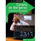CLASSICO CYRANO DE BERGERAC DE ROSTAND