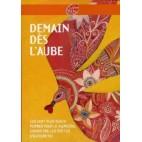 DEMAIN DES L'AUBE