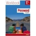 PASSWORD ENGLISH TERMINALE - WORBOOK (CAHIER D'ACTIVITES)