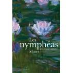 Nymphéas - Monet grandeur nature