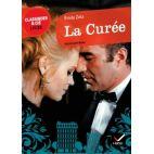 LA CUREE - CLASSIQUES & CIE LYCEE