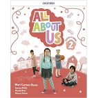 EP 2 - ALL ABOUT US 2 WB