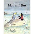 MON AMI JIM