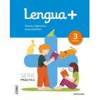 LENGUA+ 3ºEP PRACTICA 18
