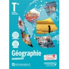 GEOGRAPHIE TERMINALE, EDITION 2020