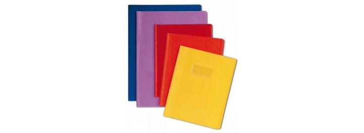 Forros para cuadernos