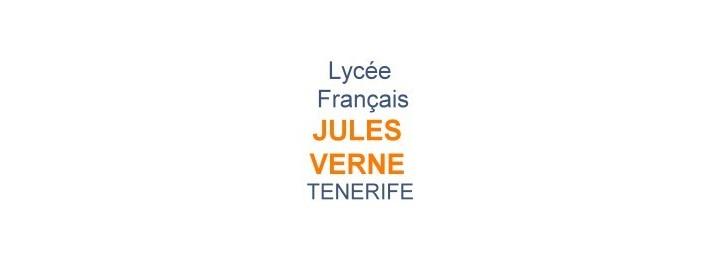 Liceo Francés Jules Verne Tenerife
