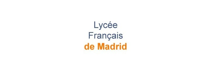 Liceo Francés de Madrid