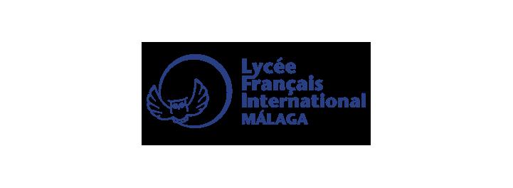 Liceo Francés Internacional de Málaga