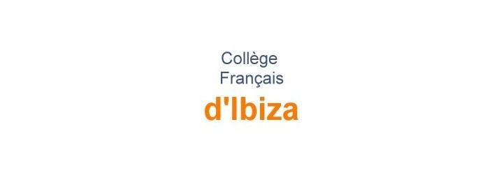 CE2 - Ibiza