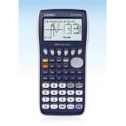 CALCULATRICE GRAPHIQUE FX-9750GII