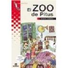 EL ZOO DE PITUS - GRUMETES