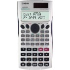 Calculatrice FX 3650 P