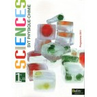 Sciences SVT Physique Chimie