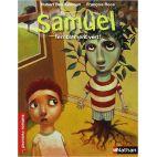 SAMUEL - TERRIBLEMENT VERT