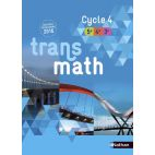 TRANSMATH CYCLE 4 2016 - FORMAT COMPACT