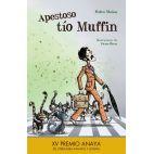 APESTOSO TIO MUFFIN