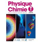PHYSIQUE/CHIMIE TERMINALES - LIVRE ELEVE - ED. 2020