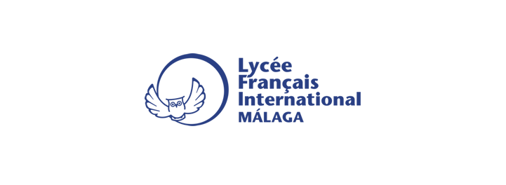 Lycée Français International de Málaga