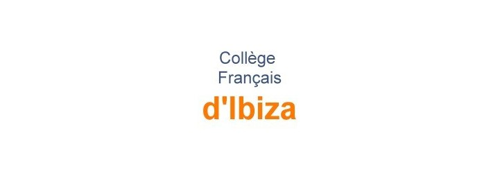 4ème - Ibiza