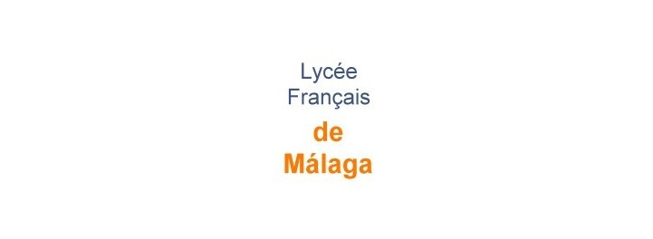 CM1 - Lycée français de Málaga