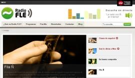 radio_fle