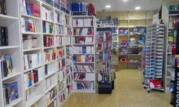 librairie3