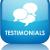 testimonial_icon4